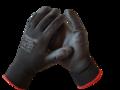 PU-montage-handschoenen