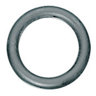 Borgring d 19 mm tbv 10-14 mm
