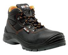 Primus-High-Compo-S3-schoenen