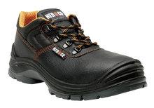 Primus-Low-Compo-S3-schoenen