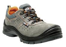 Perfo-Grey-Low-Compo-S1P-schoenen