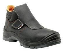 Volcanus-Compo-S1P-schoenen