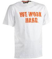 Anubis-T-Shirt