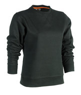 Hemera-sweater-dames