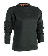 Hemera-sweater-dames