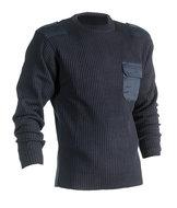 Wodan-pullover