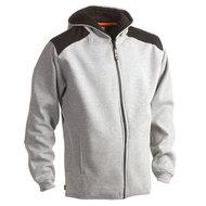 Juno-Sweater-met-kap