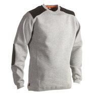 Artemis-sweater