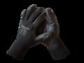 Montage-handschoen-Lighthouse-zwart-maat-11